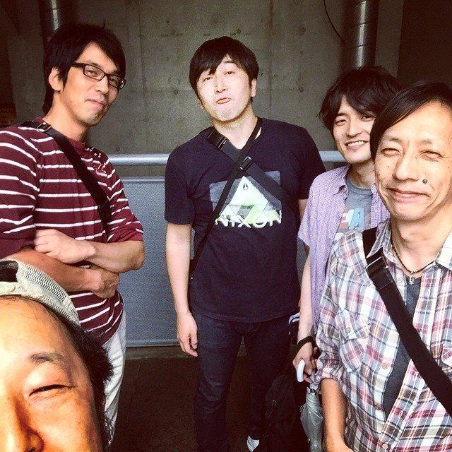 20150626simokitazawa#1